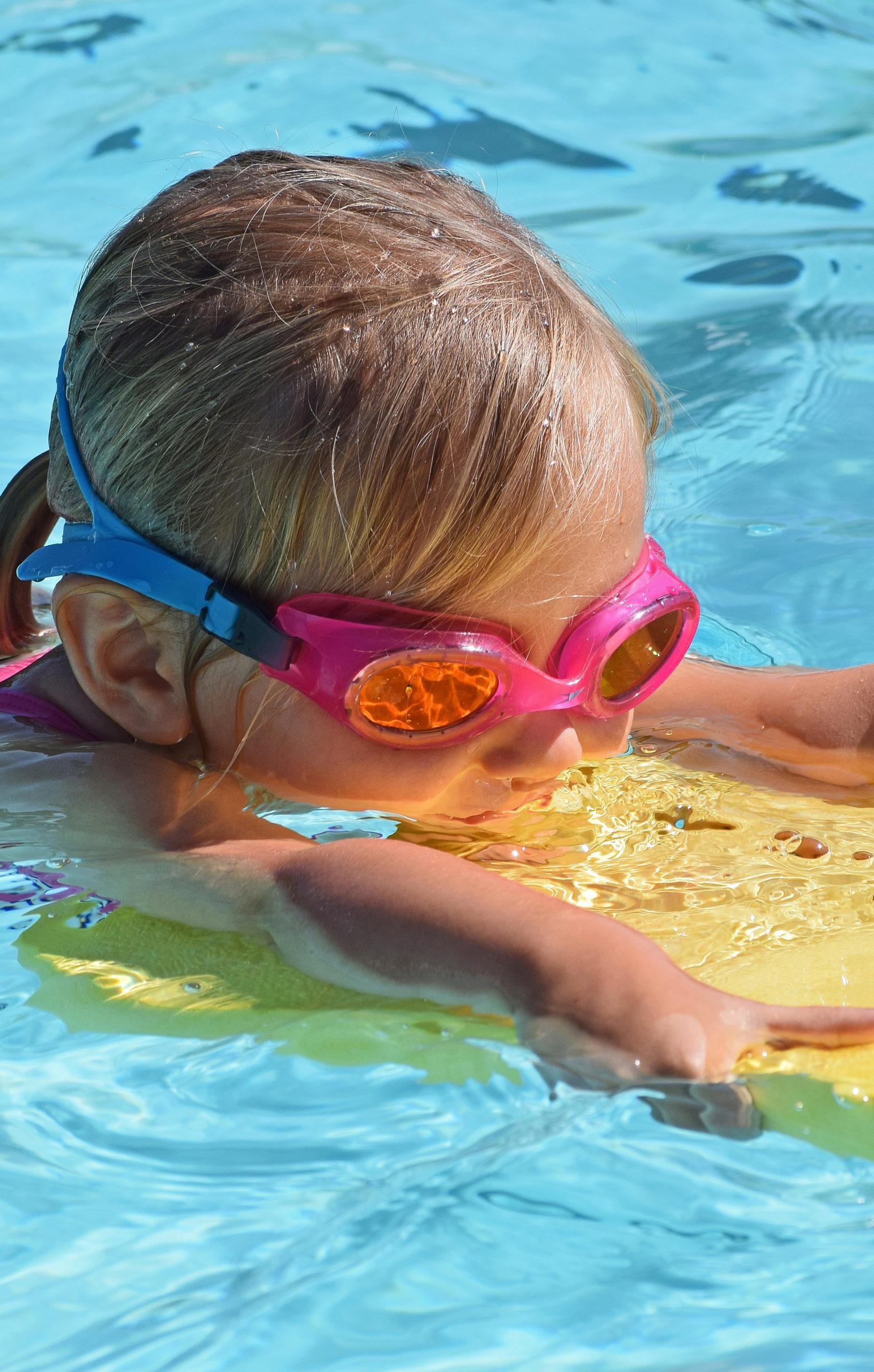 australia piscines